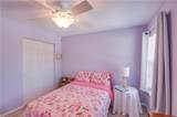2209 Chicks Beach Ct - Photo 26