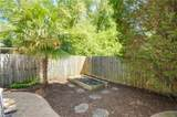 2209 Chicks Beach Ct - Photo 28