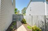 2209 Chicks Beach Ct - Photo 29
