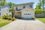 2209 Chicks Beach Ct - Photo 3
