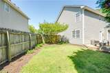 2209 Chicks Beach Ct - Photo 33