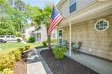 2209 Chicks Beach Ct - Photo 4