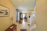 2209 Chicks Beach Ct - Photo 5