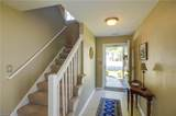 2209 Chicks Beach Ct - Photo 6