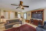 2209 Chicks Beach Ct - Photo 9