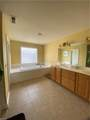 105 Ketch Ct - Photo 10