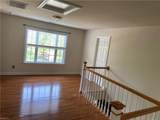105 Ketch Ct - Photo 12
