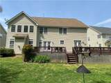 105 Ketch Ct - Photo 2