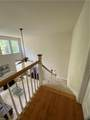 105 Ketch Ct - Photo 20
