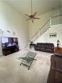 105 Ketch Ct - Photo 22