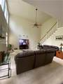105 Ketch Ct - Photo 24