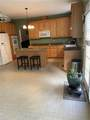 105 Ketch Ct - Photo 26