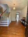 105 Ketch Ct - Photo 3