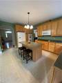 105 Ketch Ct - Photo 30