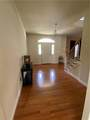 105 Ketch Ct - Photo 4