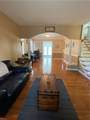 105 Ketch Ct - Photo 5