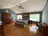 105 Ketch Ct - Photo 8
