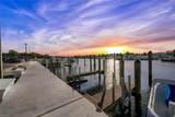 419 Harbour Point Dr - Photo 2