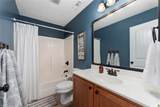 3205 Dodd Dr - Photo 23