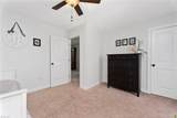 3205 Dodd Dr - Photo 25