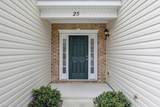 25 Frazier Ct - Photo 2