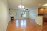 25 Frazier Ct - Photo 5