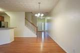 25 Frazier Ct - Photo 7