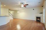 25 Frazier Ct - Photo 8