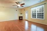25 Frazier Ct - Photo 9