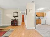 3524 Wayne St - Photo 10
