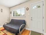 3524 Wayne St - Photo 3