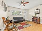 3524 Wayne St - Photo 4