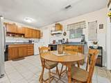 3524 Wayne St - Photo 6