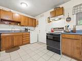3524 Wayne St - Photo 8