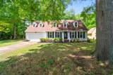 3604 Lilac Dr - Photo 1