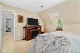 3604 Lilac Dr - Photo 28