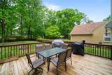 3604 Lilac Dr - Photo 40