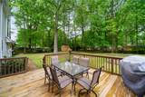 3604 Lilac Dr - Photo 41