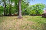 3604 Lilac Dr - Photo 42