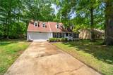3604 Lilac Dr - Photo 45
