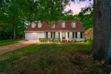 3604 Lilac Dr - Photo 47