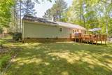 127 Wellington Cir - Photo 27