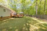 127 Wellington Cir - Photo 28