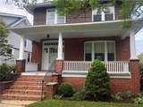 634 Delaware Ave - Photo 2