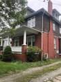 634 Delaware Ave - Photo 3