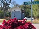 5671 Mooretown Rd - Photo 1