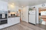 109 60th St - Photo 10