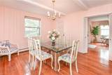 109 60th St - Photo 12