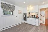 109 60th St - Photo 13