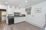 109 60th St - Photo 14